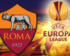 Jadwal AS Roma Europa League 2016/2017