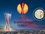 Jadwal Inter Milan Europa League 2016/2017