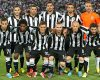 Squad PAOK Thessaloniki 2016/2017